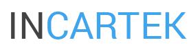 Incartek Logo
